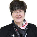 Bestattung Judenburg Team Silvia Arlt